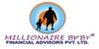 Millionaire Baby Financial Advisors Pvt. Ltd