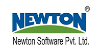 Newton Software Pvt. Ltd