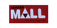 Sahara Retail Mall